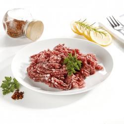 Carne Picada de Vitelão